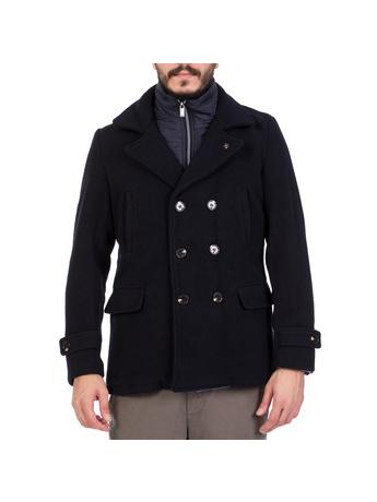 ff5d20db2da Παλτο στην κατηγορία ανδρικά παλτό | fashionguide.gr