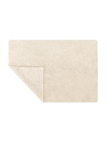 Πατάκι Μπάνιου (70x120) Spirella 05803.001 Serena