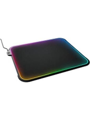 STEELSERIES SURFACE QCK PRISM