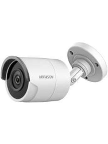 HIKVISION DS-2CE17U8T-IT2.8 4K ULTRA-LOW LIGHT BULLET CAMERA