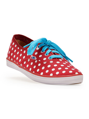 4f78fab0940 Skechers πανινα παπουτσια στην κατηγορία παιδικά παπούτσια ...