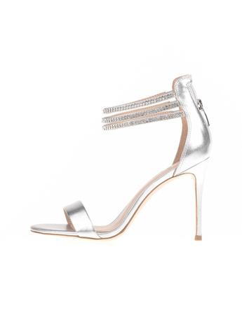 d36f7749052 Γυναικεία παπούτσια | fashionguide.gr