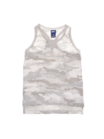ae82c84de56f AMERICAN COLLEGE παιδικά t-shirts | fashionguide.gr