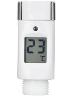 TFA 30.1046 DIGITAL SHOWER THERMOMETER