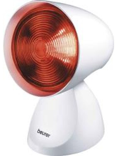 BEURER IL11 INFRARED LAMP