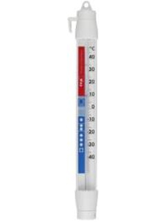 TFA 14.4003.02.01 FRIDGE THERMOMETER