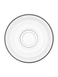Πιατάκι Γλυκού Σετ 6τμχ Ajda - LAV - 4-IZ AJD268F