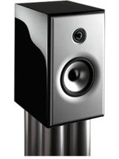 ACOUSTIC ENERGY AE1 MK.III REFERENCE BOOKSHELF LOUDSPEAKER SET PIANO BLACK