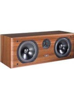 ACOUSTIC ENERGY AEGIS NEO CENTRE WALNUT