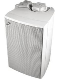 ACOUSTIC ENERGY EXTREME 5 WEATHERPROOF SPEAKER WHITE