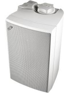 ACOUSTIC ENERGY EXTREME 8 WEATHERPROOF SPEAKER WHITE