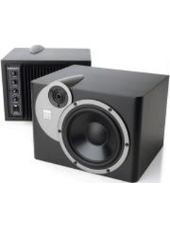 ACOUSTIC ENERGY AE22 PASSIVE PROFESSIONAL SPEAKER BLACK