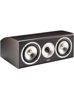 ACOUSTIC ENERGY RADIANCE CENTRE ANTIQUE ASH BLACK