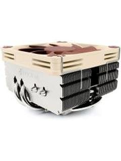NOCTUA NH-L9X65 SE-AM4 CPU COOLER