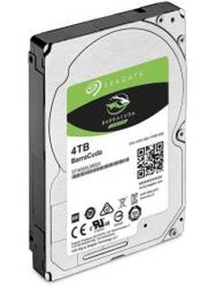 HDD SEAGATE ST4000LM024 BARRACUDA 2.5'' 4TB SATA3