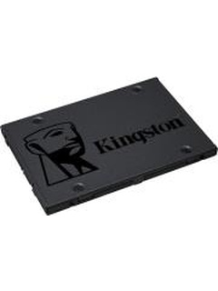 SSD KINGSTON SA400S37/120G SSDNOW A400 120GB 2.5'' SATA3