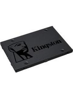 SSD KINGSTON SA400S37/240G SSDNOW A400 240GB 2.5'' SATA3