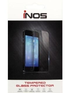 INOS TEMPERED GLASS 9H 0.33MM FOR MICROSOFT LUMIA 532/ LUMIA 532