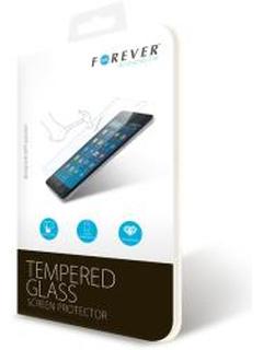 FOREVER TEMPERED GLASS FOR LENOVO S60