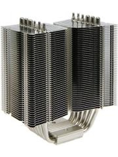 PROLIMATECH MEGAHALEMS REV.C CPU COOLER