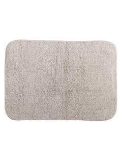 Πατάκι Μπάνιου (50x70) Dimitracas Campione 05581 Stone