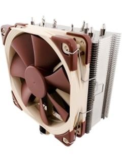 NOCTUA NH-U12S TR4-SP3 CPU COOLER 120MM