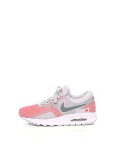 new arrival e3e05 8be4f NIKE - Παιδικά παπούτσια NIKE AIR MAX ZERO SE (GS) γκρι, Παιδικά αθλητικά  παπούτσια, ΠΑΙΔΙ   ΠΑΠΟΥΤΣΙΑ   ΑΘΛΗΤΙΚΑ