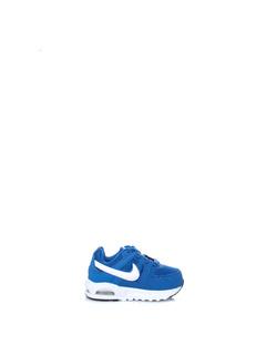 378c5457f61 Βρεφικά αθλητικά παπούτσια Nike σε μαύρο χρώμα που προσφέρουν εξαιρετικό  αερισμό και στήριξη στα ποδαράκια των