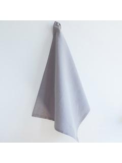 Ποτηρόπανο Nima Kitchen Towels Decorus